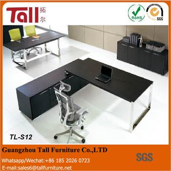 Modern Executive Office Desks Office Boss Table Conference Table - Executive office conference table