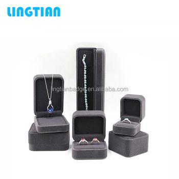 Lingtian Custom Logo Small Wooden Velvet Ring Display Boxes For Sale Buy Wooden Ring Boxesring Boxes For Salering Boxes Funky Product On