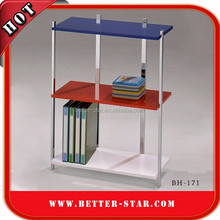 Shelf Storage, Food Storage Shelf, Steel Pipe Storage Shelf