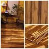 EJ027 Good Quality Cheap China Tiger Bamboo Floor