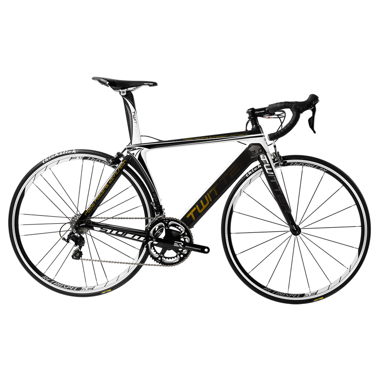 china bicicleta design low price 46cm 48cm 50cm full 700C fibra de carbono bicicleta marco for man / men