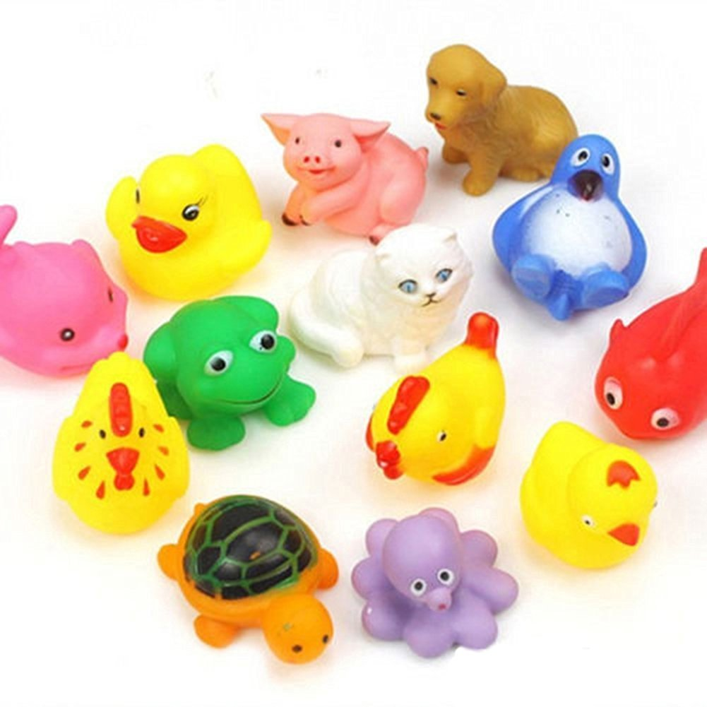 Cheap Soft Toys Making Patterns Find Soft Toys Making Patterns