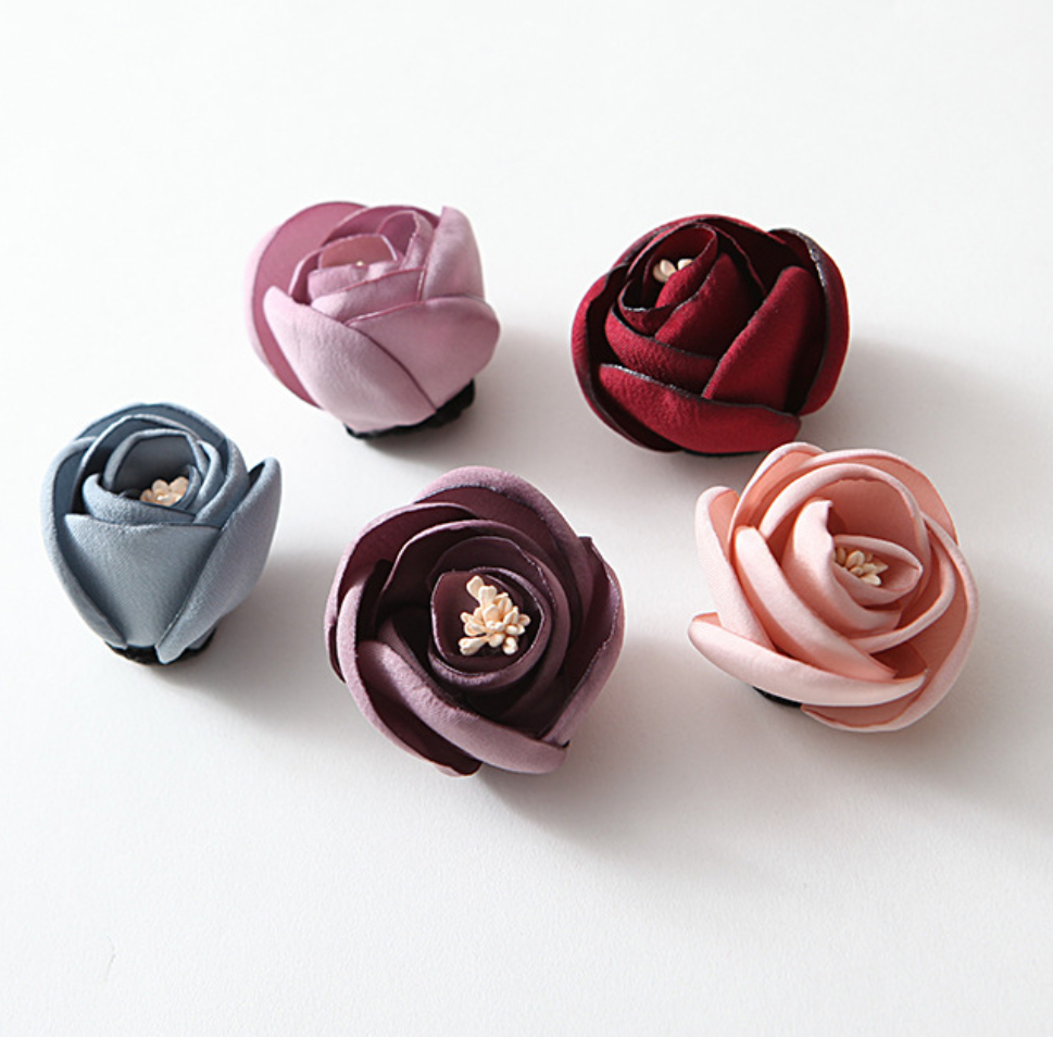 decoration flowers for clothes, decoration flowers for clothes