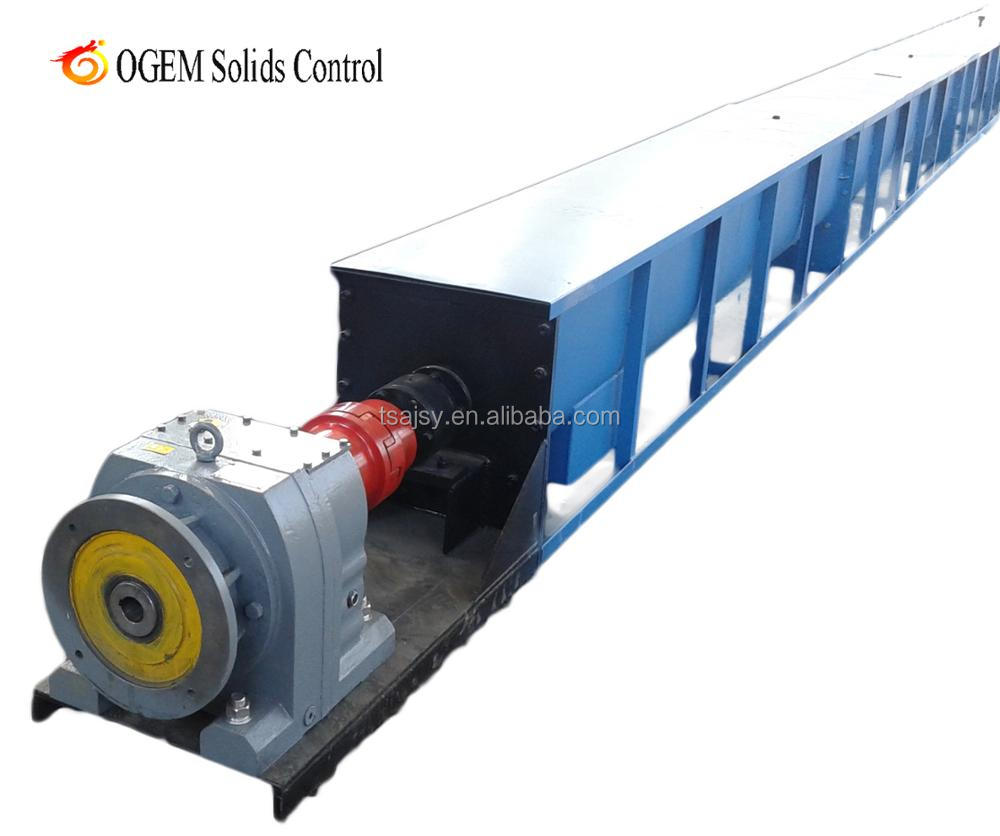 Solid Waste Conveyor, Solid Waste Conveyor Suppliers and ...
