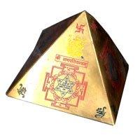 Copper Pyramid - Buy Copper Pyramid Product on Alibaba com