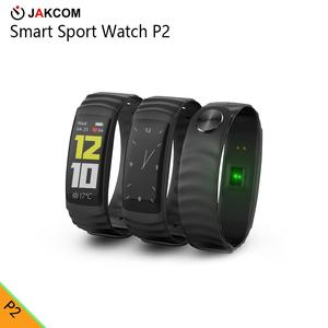 JAKCOM P2 Professional Smart Sport Watch New Product Of Other Consumer Electronics Hot sale as cozmo okey sunglasses 18650