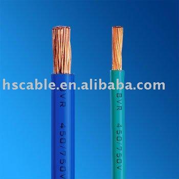 0 5mm 0 75mm 1 0mm single core pvc insulated flexible h07vr h05vr rh alibaba com