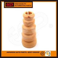 Shock Absorber Buffer for Honda Accord CB/CD/RA1/RA6/RF1 52722-SM4-013