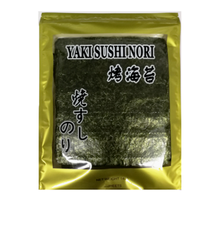 seaweed raw material making sushi nori with cheap price