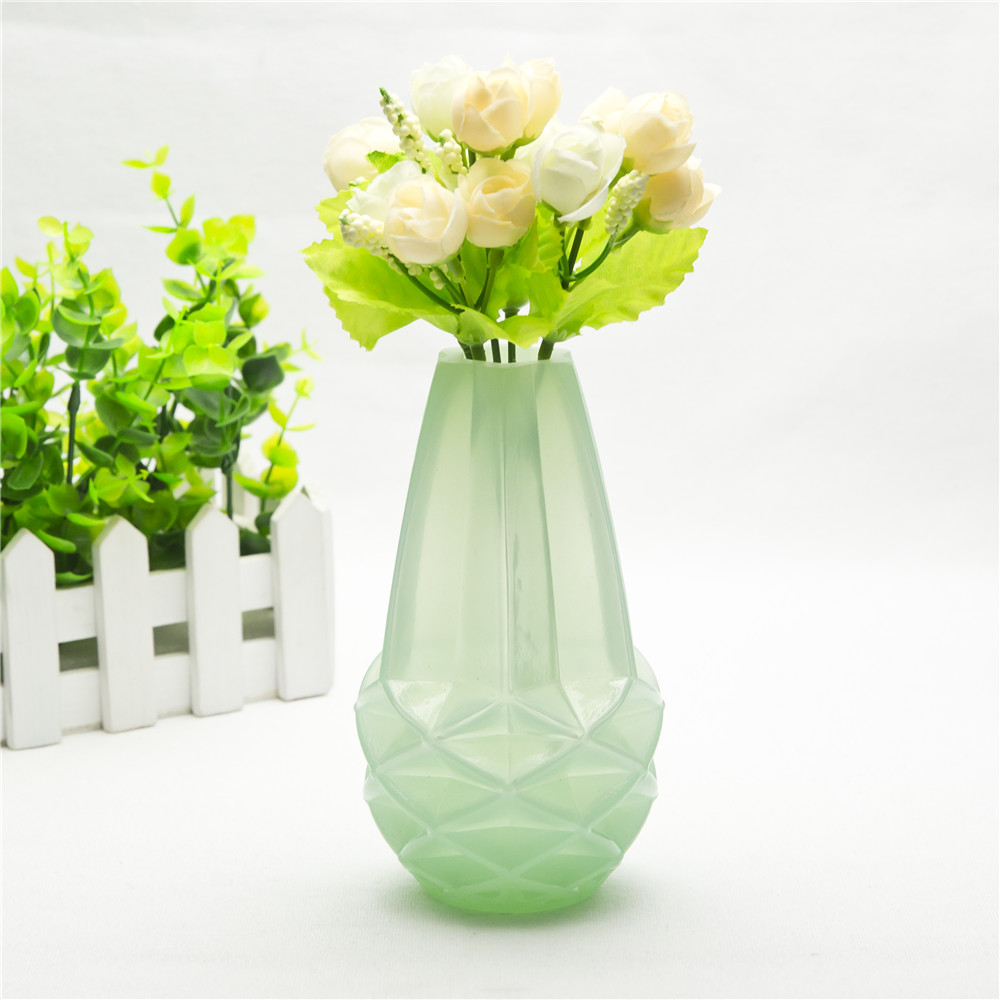 Geometric glass vase geometric glass vase suppliers and geometric glass vase geometric glass vase suppliers and manufacturers at alibaba reviewsmspy