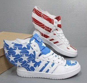 bdee8586 Hip Hop Shoes - Buy Hip Hop Shoes,Men Hip Hop Shoes,Mens Hip Hop ...