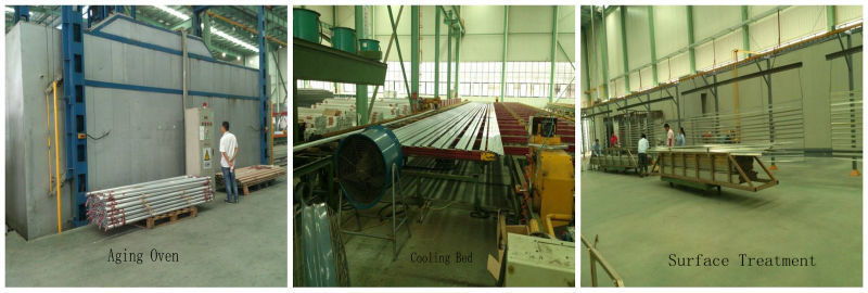 aluminium extrusion profile factory providing industrial aluminium profile led strip channel very cheap aluminium profile