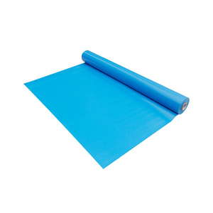 Swimming pool pvc liner welding, fiberglass vinyl pool liner for sale