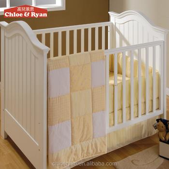 Famoso Diseño Muebles Con Baranda De Madera Hamaca Modelos Bebé ...