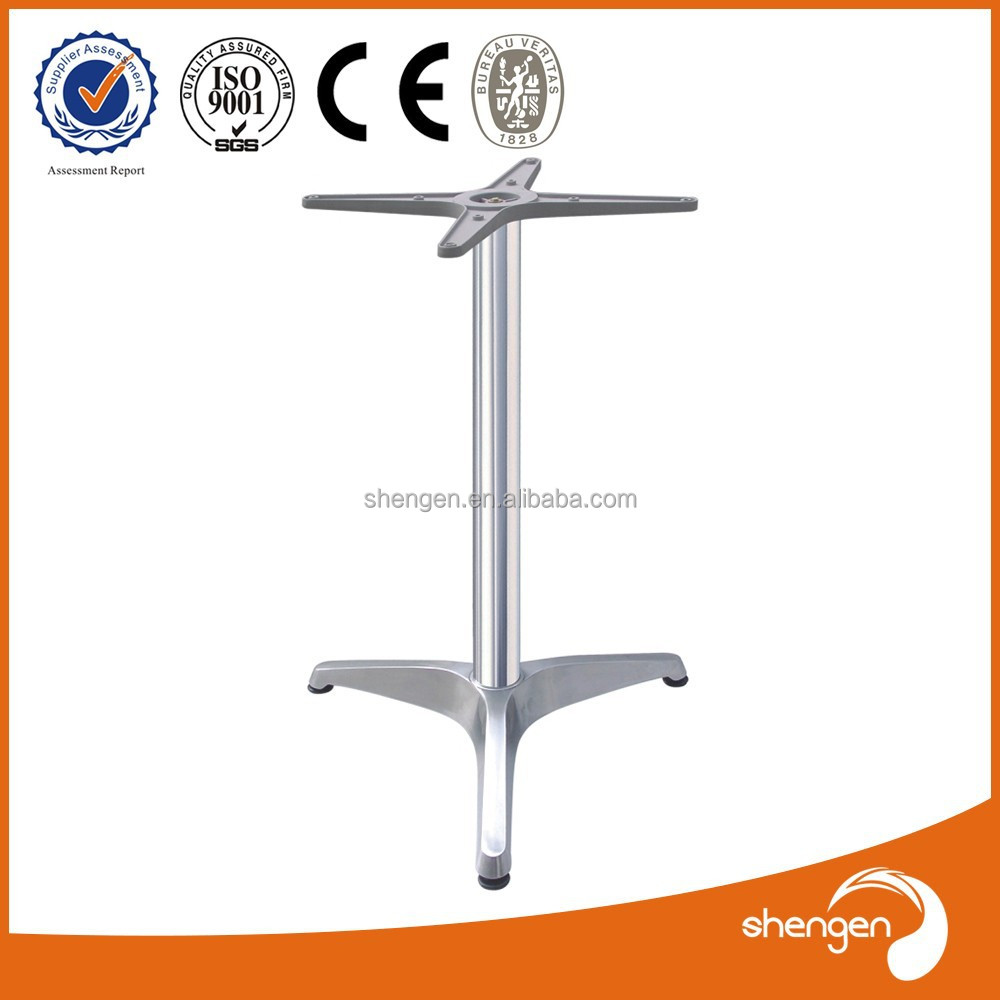 Lucite Table Legs Lucite Table Legs Suppliers And Manufacturers At Alibaba Com
