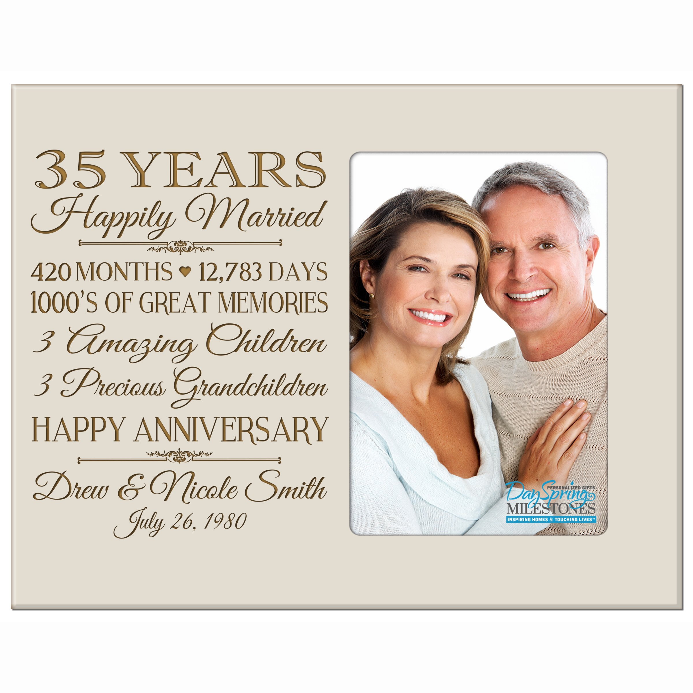 Cheap Anniversary Gift For Couple Find Anniversary Gift For Couple