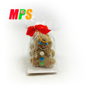 Decorated Christmas Biscuit Gingerbread Cookie Man Buy Decorated Christmas Cookies Biscuits And Cookies Ginger Cookie Product On Alibaba Com