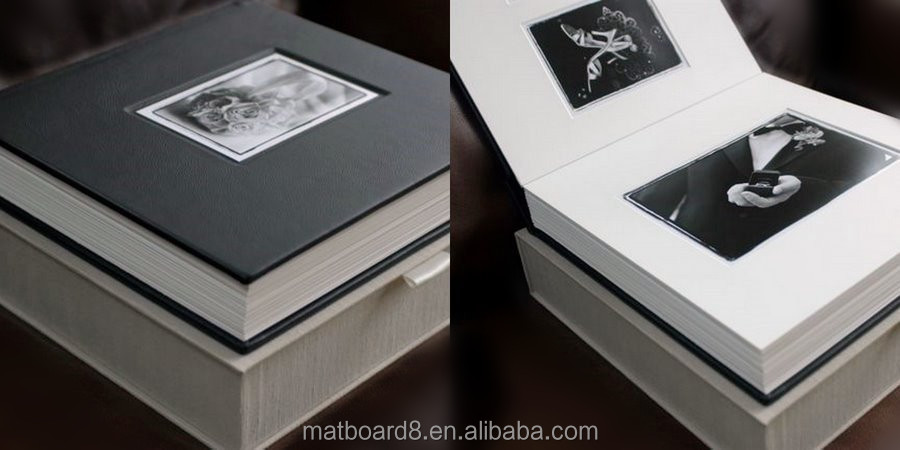 5x7 4x6 Photo Album Professional Wedding Album Buy Photo Album