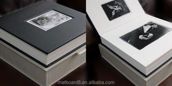 5x7 4x6 photo album professional wedding album buy photo album