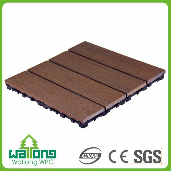 2017 new wpc decking laminate parquet flooring wood plastic all kinds of tiles