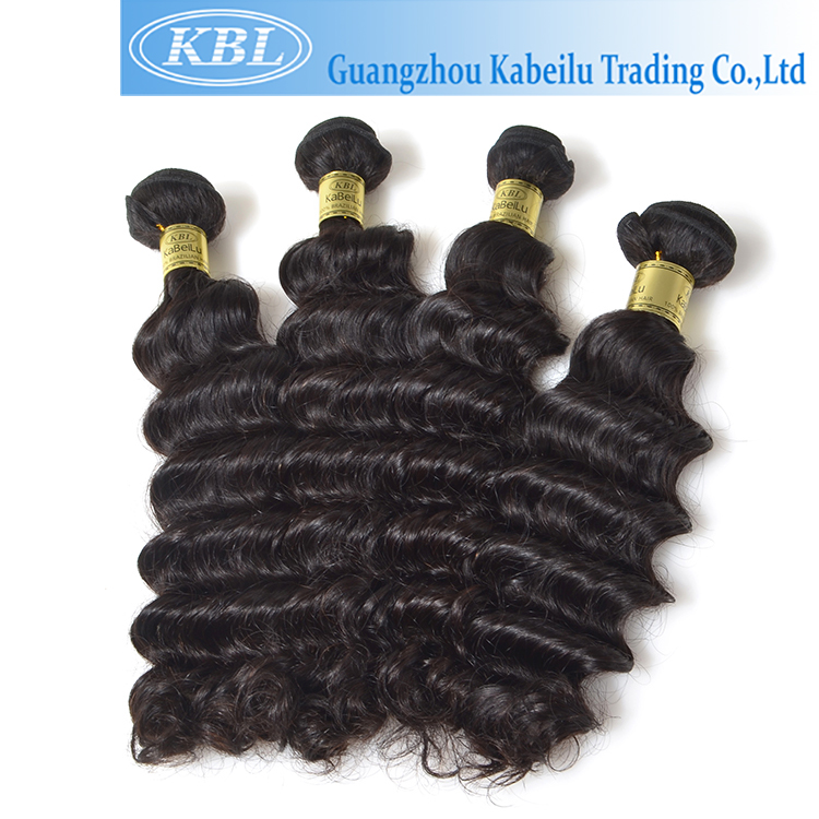 Factory price virgin natural brazilian super billion hair,philippine human hair weave color #,natural hair products distributors