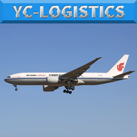 china air freight to kenya shipping professional forwarder air cargo