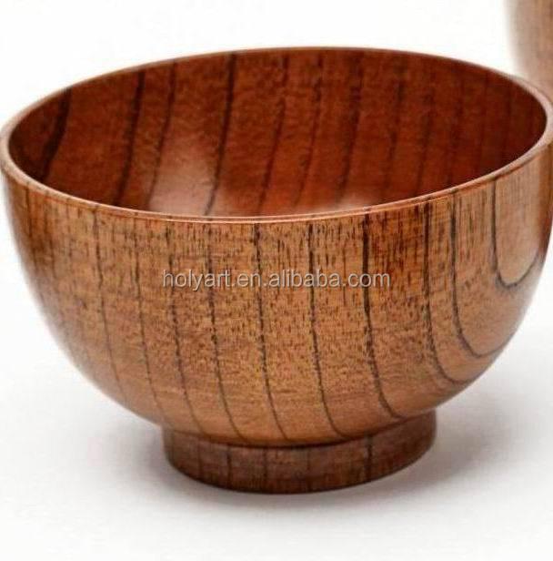 cheap wooden bowls cheap wooden bowls suppliers and at alibabacom