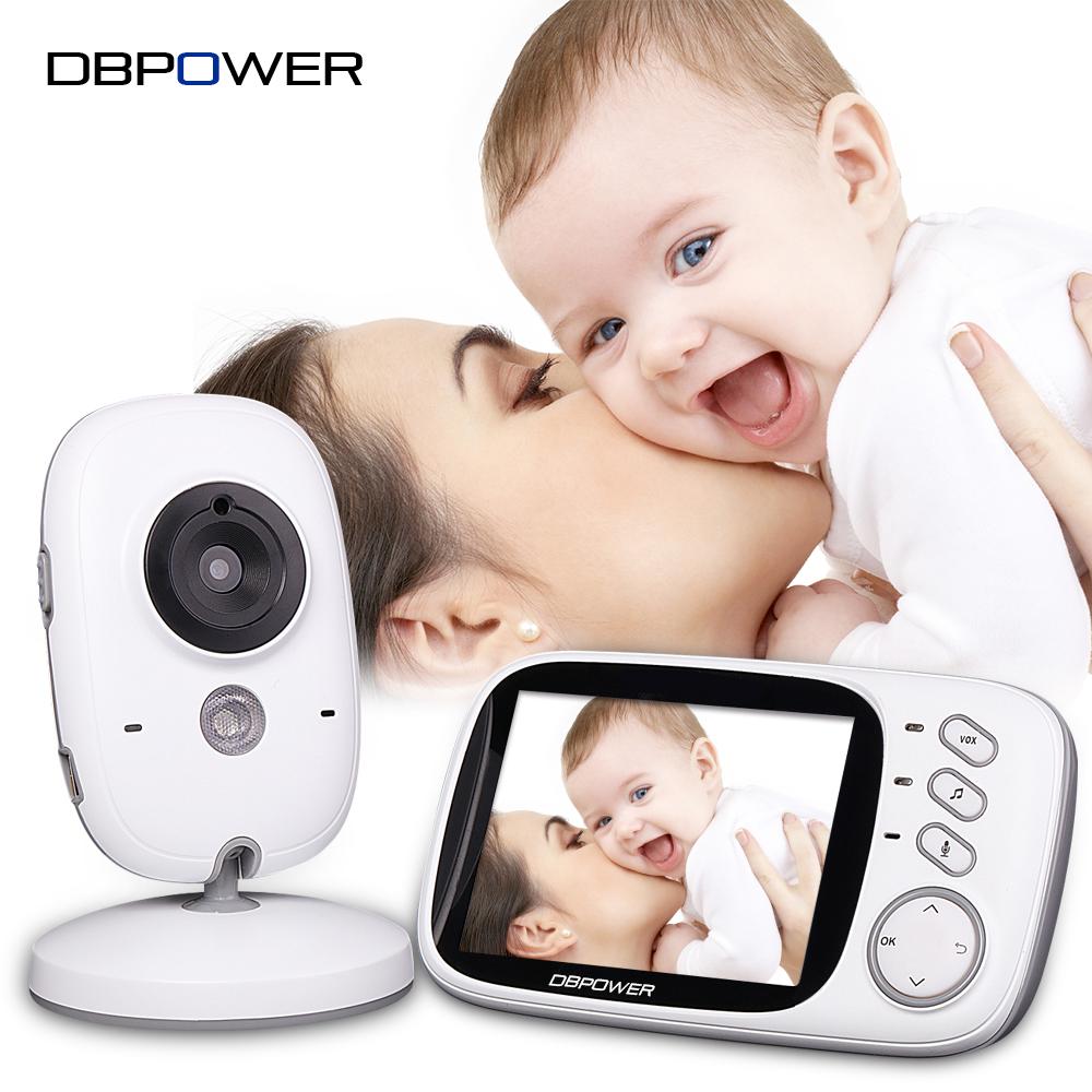 Baby Intercom Reviews Online Shopping Baby Intercom