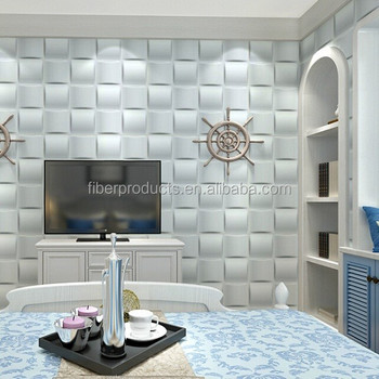 High Quality Living Room 3d Wall Tile Sticker Buy High Quality