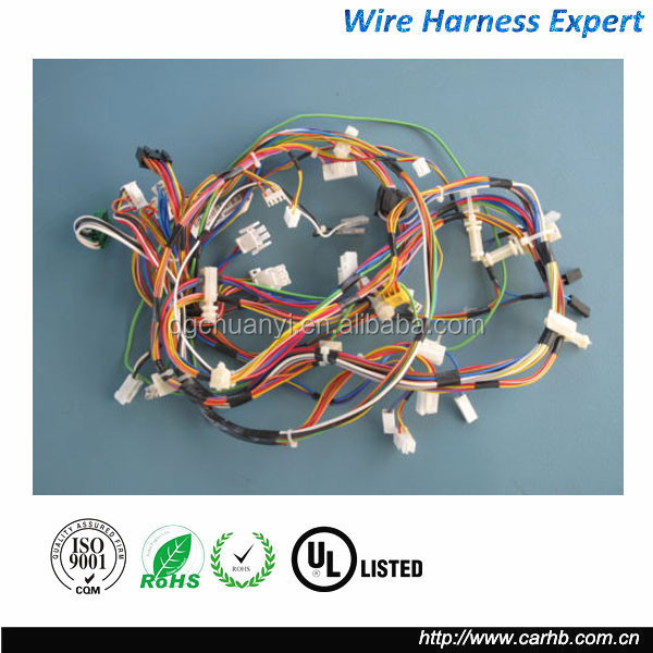 3 phase generator wiring diagram 3 phase generator wiring diagram 3 phase generator wiring diagram 3 phase generator wiring diagram suppliers and manufacturers at alibaba com