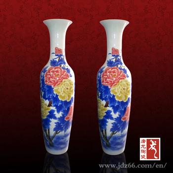 Chinese Mewarnai Gambar Untuk Pencetakan Vas Buy Mewarnai Gambar