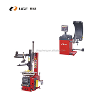all tool wheel balancer hot sale models tire workshop machines