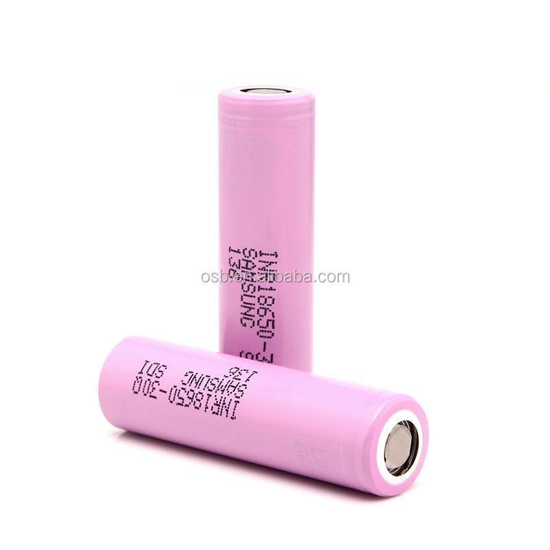 50k - Pin hồng xịn cho iStick Pico giá sỉ và lẻ rẻ nhất