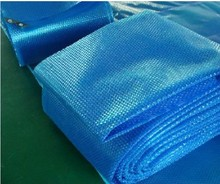2016 Wholesale price Factory Pirce LDPE pool cover