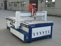 low price cnc router kit woodworking