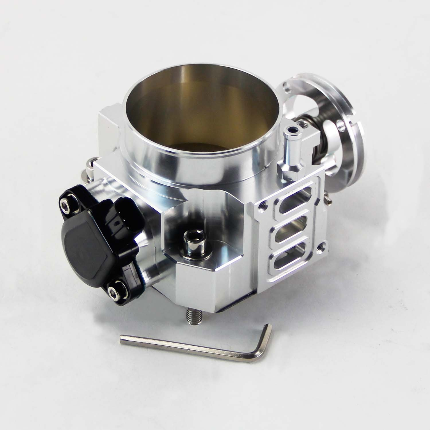 Cheap 70mm Throttle Body Honda, find 70mm Throttle Body