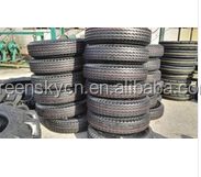 wholesale high quality bias truck tire 825-20 1000-20 11-22.5 8-14.5 mobile home tyre truck tyre price 1000-20 10.00-20 11-22.5