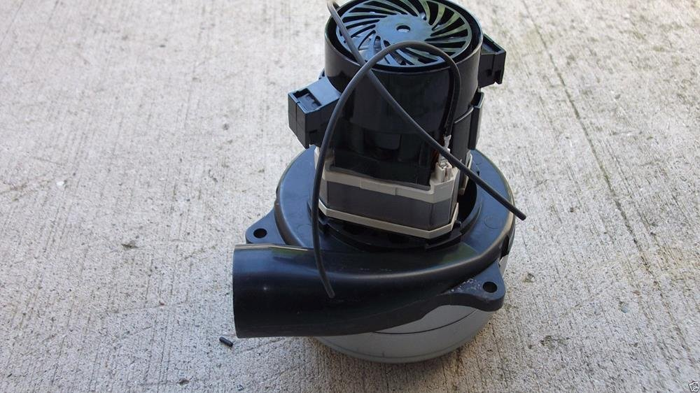 Household Supplies & Cleaning vacuum cleaner motor fit Electrolux central vac vacuum