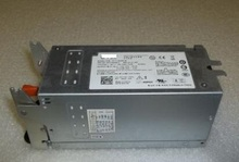 DPS-528AB A   D528P-00 NT154 T300 T300  528W Power Supply Well Tested Working