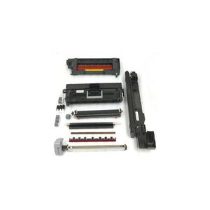 Original New MK-716 Maintenance Kit For Kyocera KM-3050 4050 5050 TASKalfa  420i 520i KM3050 KM4050 KM5050 220V