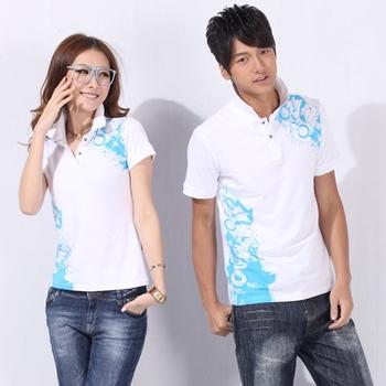 56377df8 Custom cute couple polo shirt design in China, View Cute couple polo ...