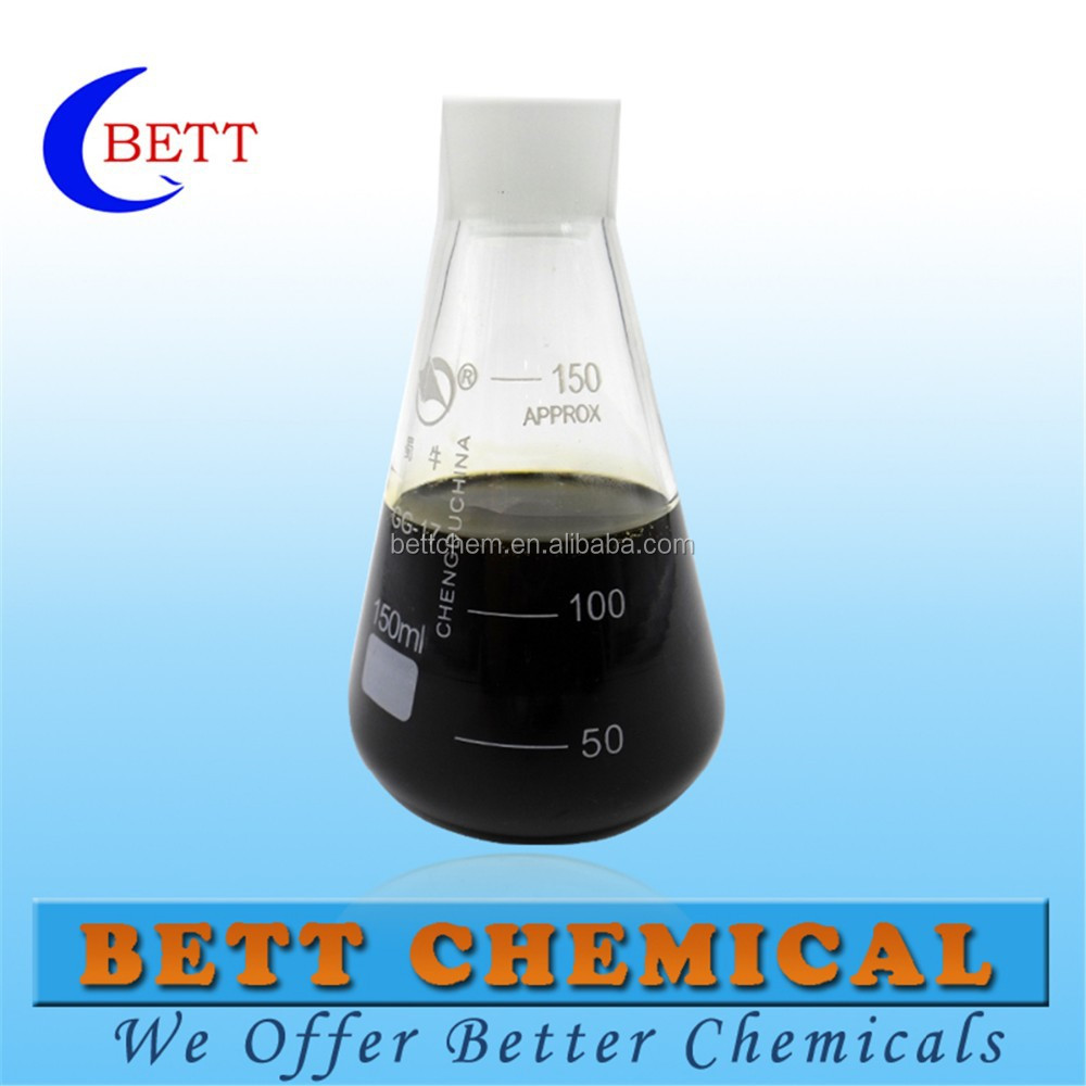 BT63301 Two-Stroke Gasoline Engine Oil Additive Package/Lubricant Additive/Lubricating Oil Additive