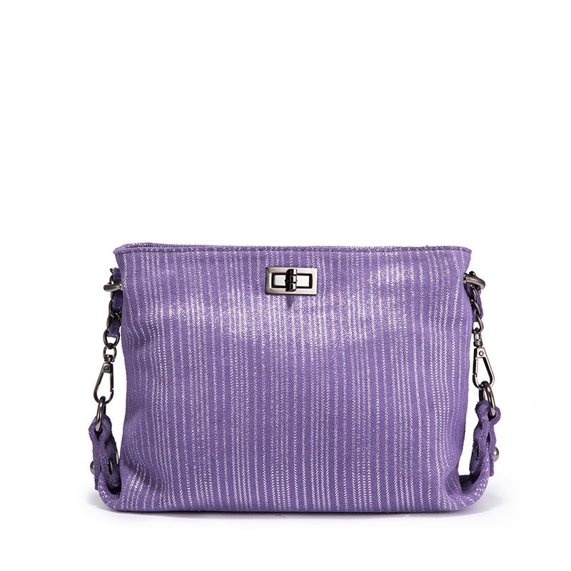 REALER женская сумка через плечо сумки женские из натуральной кожи сумка женская на плечо модная маленькая сумка через плечо роскошные дизайн...(Китай)
