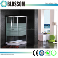 nice design small vigo sterling shower enclosures