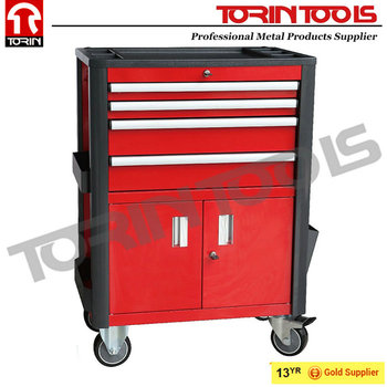 cheap tool cabinets 2 drawers and 1 door metal storage cheap tool 13460