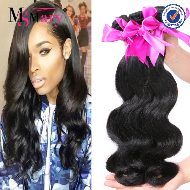 China Asian Remy Hair Extensions Wholesale Alibaba