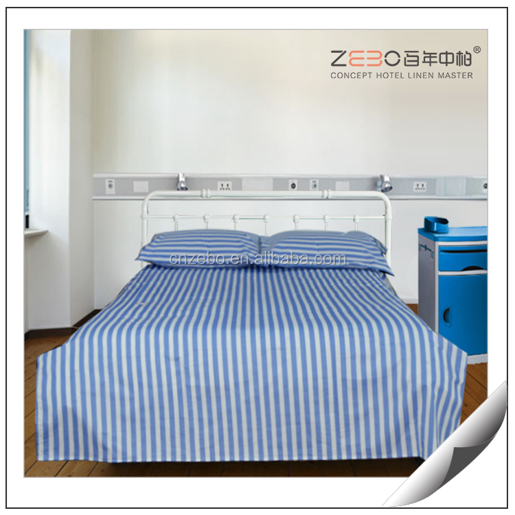oxygen outlets pillow sheets hand hospital unit color pure flowmeter bed cylinder set china hospitalbedlinen medical sheet gas manufacturer suction duvet with humidifier rail main product case products