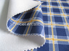 knitted laminated fabric