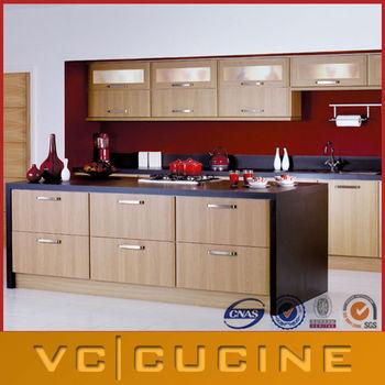 Kitchen Cabinets Laminate Sheets wholesale wood veneer laminate sheet kitchen cabinets - buy