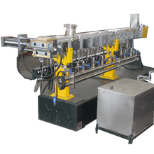 Npk meststof granulator <span class=keywords><strong>machine</strong></span>